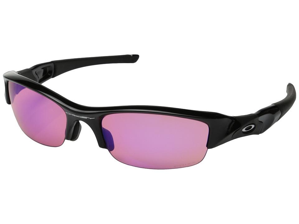 b7ebf04c84f Oakley Prizm Racing Jacket Sunglasses by Oakley from Base NZ Where to Buy  Fashion Apparel on sale