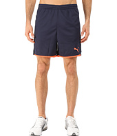 PUMA - IT evoTRG Shorts