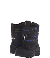 Tundra Boots Kids - Hudson-B (Little Kid/Big Kid)