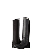 Stuart Weitzman Kids - 50/50 Boot (Toddler/Little Kid/Big Kid)