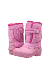 Tundra Boots Kids - Oregon (Toddler)
