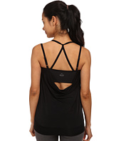 Beyond Yoga - Goddess Tank Top