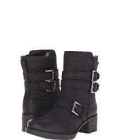 Rockport - City Casuals Rola Buckle Bootie