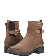 Rockport - First Street Waterproof Gore Bootie