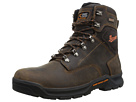 Danner Crafter 6