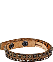 COWBOYSBELT - 2584