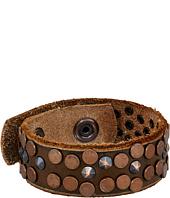 COWBOYSBELT - 2578 Bracelet