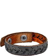 COWBOYSBELT - 2583 Bracelet