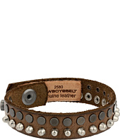 COWBOYSBELT - 2580 Bracelet