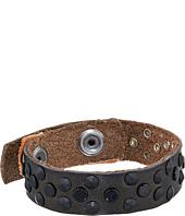COWBOYSBELT - 2587 Bracelet