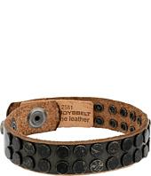 COWBOYSBELT - 2581 Bracelet