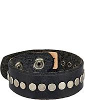 COWBOYSBELT - 2588 Bracelet