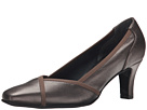 Career Shoes - Women Size 13