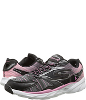 SKECHERS - Go Run Ride 4 - Resist