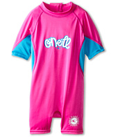 O'Neill Kids - O'Zone Spring (Infant/Toddler/Little Kids)