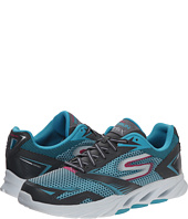SKECHERS - Go Run Vortex