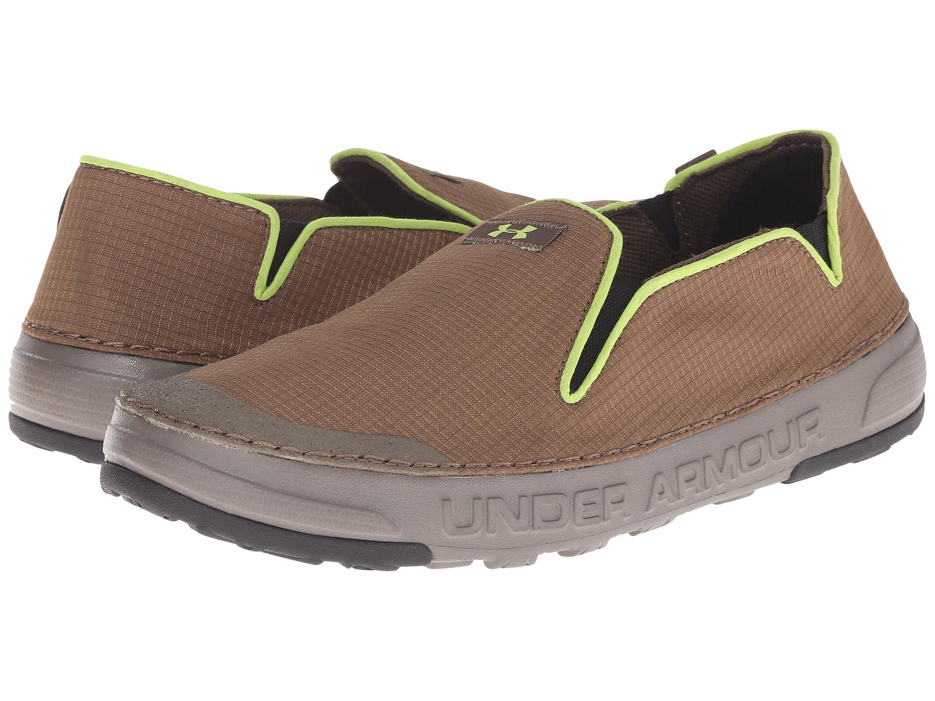 N Y L A Shoes Men