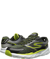 SKECHERS - Go Run Ride 4 - Excess
