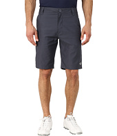 Oakley - Conrad Shorts