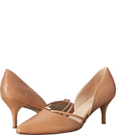 Nine West - Marla