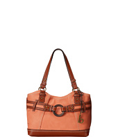 b.o.c. - Nayarit Large Shopper Tote