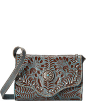 American West - Gameday Small Crossbody Bag