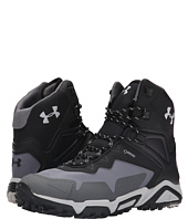 Under Armour - UA Tabor Ridge Mid