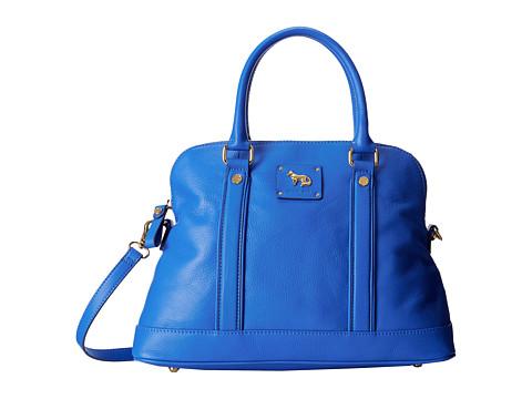 Emma Fox Hampstead Handbags