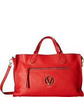 Valentino Bags by Mario Valentino - Carosso