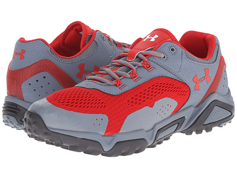 Under Armour UA Glenrock Low