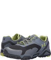 Under Armour - UA Glenrock Low