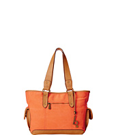 b.o.c. - Lemoor Canvas East/West Shop Tote