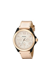 Fossil - Cecile Leather AM4624