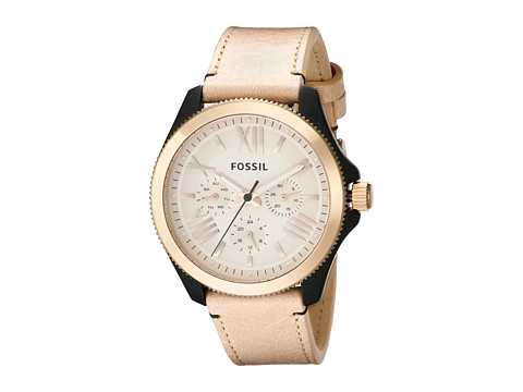 Fossil Cecile Leather AM4624