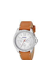 Fossil - Cecile Leather AM4623