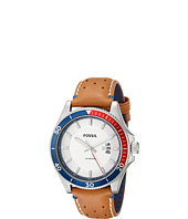 Fossil - Wakefield Leather FS5054