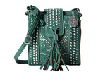 Mesa Organized Crossbody