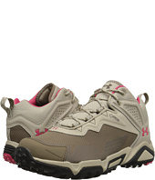 Under Armour - UA Tabor Ridge Low