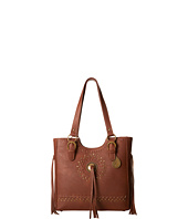 American West - Sioux 3-Compartment Tote