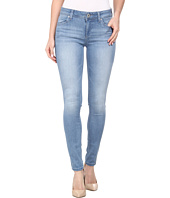 DL1961 - Emma Skinny Light Blue in Somer