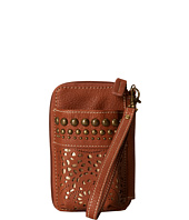 American West - Mesa Cell Case/Wallet