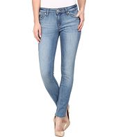 DL1961 - Angel Skinny in Kenna Light Blue