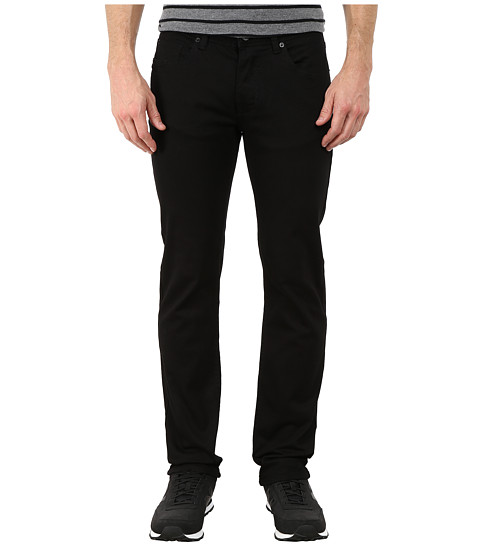 Matix Clothing Company Gripper Denim Pant