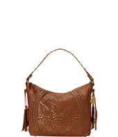 American West - Mesa Slouch Hobo Shoulder Bag