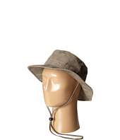 RVCA - Edgecliffe Boonie Hat