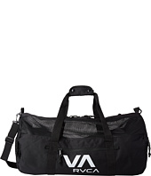 RVCA - Vents Training Duffel