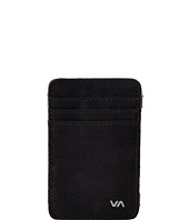 RVCA - Magic Wallet II