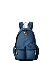 RVCA - Crescent Backpack