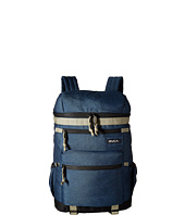 RVCA - Harbour Backpack