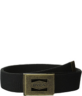 RVCA - Hayes Scout Belt